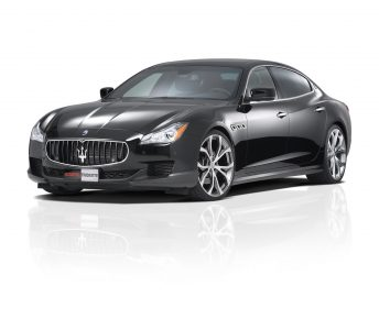 Novitec-2014-Maserati-Quattroporte-2