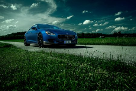 Novitec-2014-Maserati-Quattroporte-21