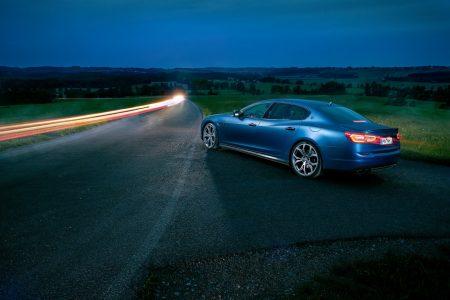 Novitec-2014-Maserati-Quattroporte-26