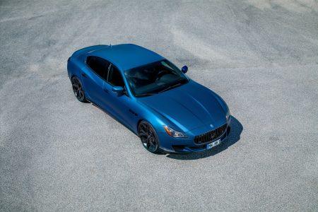 Novitec-2014-Maserati-Quattroporte-27
