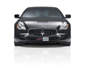 Novitec-2014-Maserati-Quattroporte-6