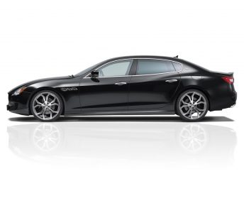 Novitec-2014-Maserati-Quattroporte-8
