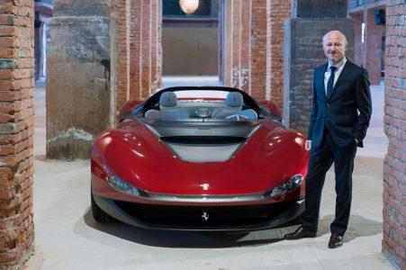 Pininfarina-Ferrari-Sergio-Concept-050313-1024-02