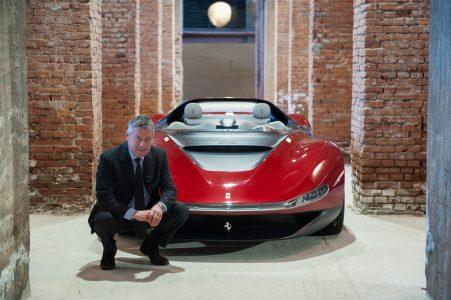 Pininfarina-Ferrari-Sergio-Concept-050313-1024-03