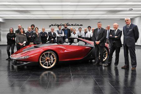 Pininfarina-Ferrari-Sergio-Concept-050313-1024-05