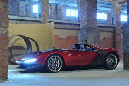Pininfarina-Ferrari-Sergio-Concept-050313-1024-06