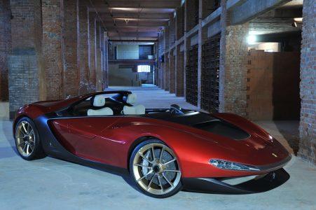 Pininfarina-Ferrari-Sergio-Concept-050313-1024-07