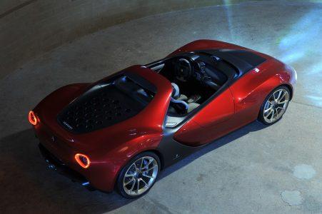 Pininfarina-Ferrari-Sergio-Concept-050313-1024-09