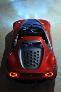 Pininfarina-Ferrari-Sergio-Concept-050313-1024-10-681x1024