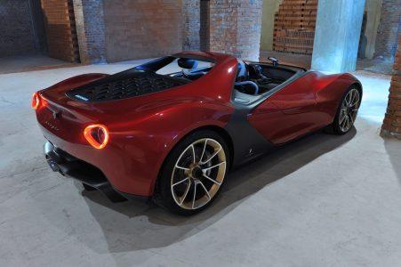 Pininfarina-Ferrari-Sergio-Concept-050313-1024-11