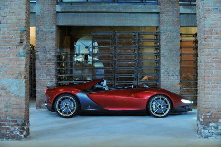 Pininfarina-Ferrari-Sergio-Concept-050313-1024-12