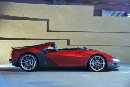 Pininfarina-Ferrari-Sergio-Concept-050313-1024-13