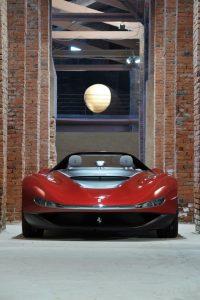 Pininfarina-Ferrari-Sergio-Concept-050313-1024-14-681x1024