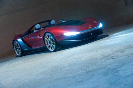 Pininfarina-Ferrari-Sergio-Concept-050313-1024-18
