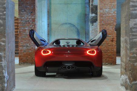 Pininfarina-Ferrari-Sergio-Concept-050313-1024-19