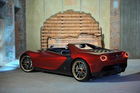 Pininfarina-Ferrari-Sergio-Concept-050313-1024-20
