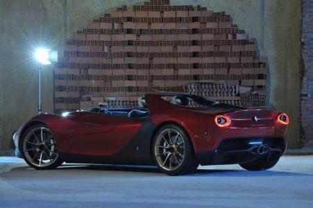 Pininfarina-Ferrari-Sergio-Concept-050313-1024-21