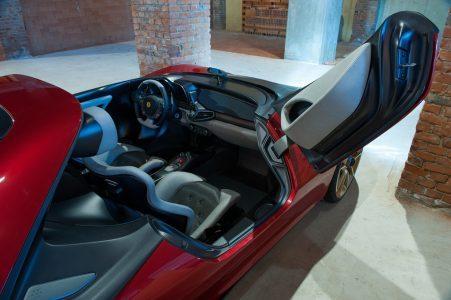 Pininfarina-Ferrari-Sergio-Concept-050313-1024-24