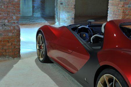Pininfarina-Ferrari-Sergio-Concept-050313-1024-25