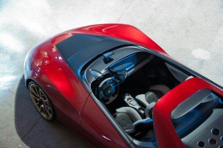 Pininfarina-Ferrari-Sergio-Concept-050313-1024-26