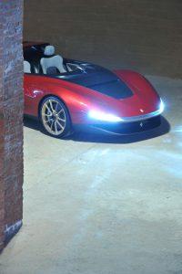 Pininfarina-Ferrari-Sergio-Concept-050313-1024-27-681x1024