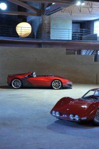 Pininfarina-Ferrari-Sergio-Concept-050313-1024-29-681x1024