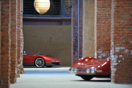 Pininfarina-Ferrari-Sergio-Concept-050313-1024-30