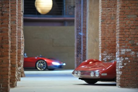 Pininfarina-Ferrari-Sergio-Concept-050313-1024-31