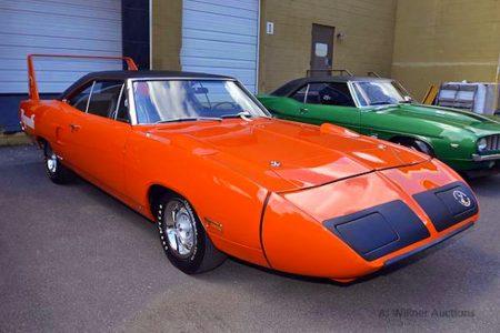 Plymouth-Superbird-4