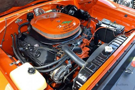 Plymouth-Superbird-5
