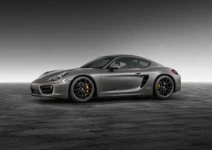 Porsche-Cayman-Exclusive-2