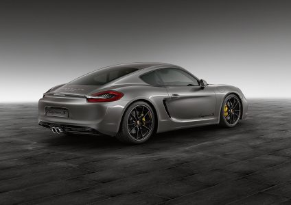Porsche-Cayman-Exclusive-3