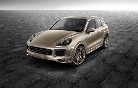 Porsche-Exclusive-Cayenne-S-1_1