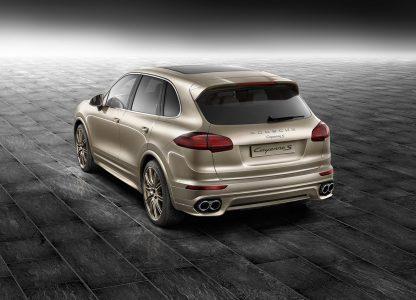 Porsche-Exclusive-Cayenne-S-2_1