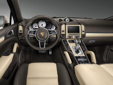 Porsche-Exclusive-Cayenne-S-3