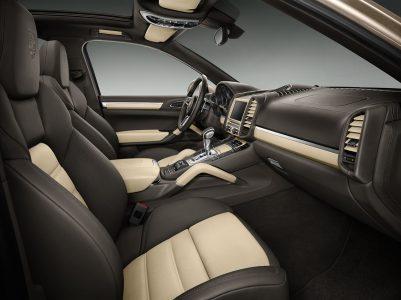 Porsche-Exclusive-Cayenne-S-4