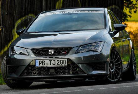 S0-Tij-Power-offre-375-chevaux-a-la-Seat-Leon-Cupra-329362