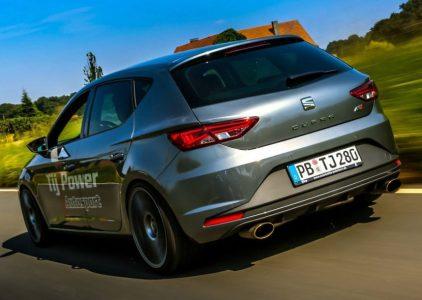S0-Tij-Power-offre-375-chevaux-a-la-Seat-Leon-Cupra-329363