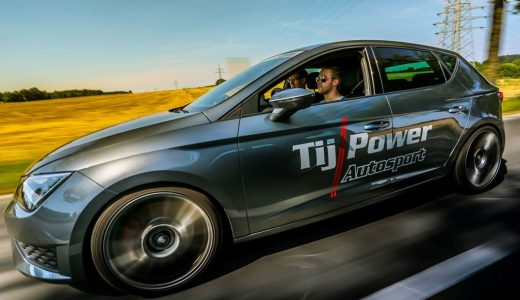 S0-Tij-Power-offre-375-chevaux-a-la-Seat-Leon-Cupra-329365