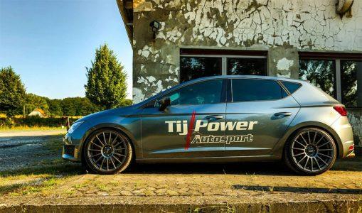 S0-Tij-Power-offre-375-chevaux-a-la-Seat-Leon-Cupra-329366