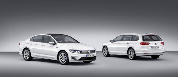 VW-Passat-GTE-1