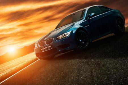 Vilner-BMW-M3-E92-1