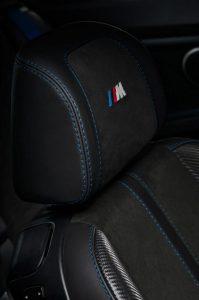 Vilner-BMW-M3-E92-10
