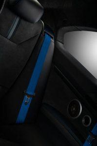 Vilner-BMW-M3-E92-11