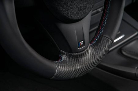 Vilner-BMW-M3-E92-2