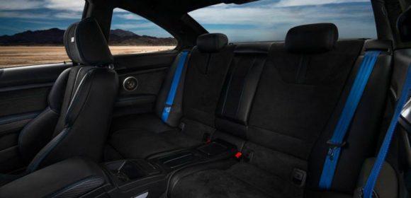 Vilner-BMW-M3-E92-3-e1410853755680