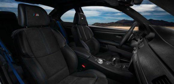 Vilner-BMW-M3-E92-6-e1410853704153