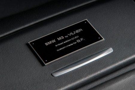Vilner-BMW-M3-E92-7