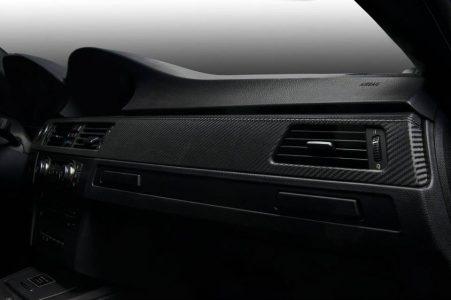 Vilner-BMW-M3-E92-8