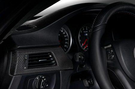 Vilner-BMW-M3-E92-9